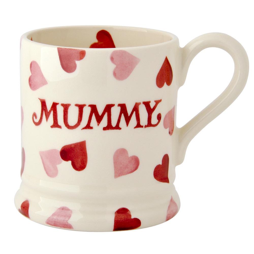 #MothersDay #Mug #EmmaBridgewater