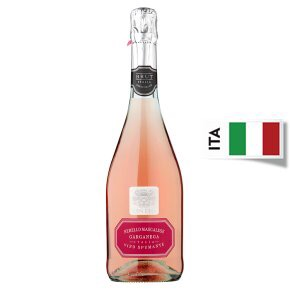 #PinkProsecco #Prosecco #Waitrose #mothersday #gift #mother