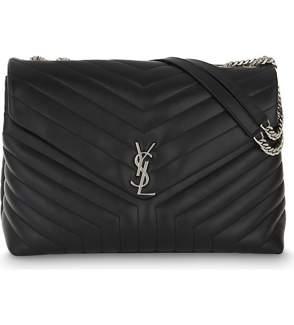 #YSL #Handbag #mothersday #gift