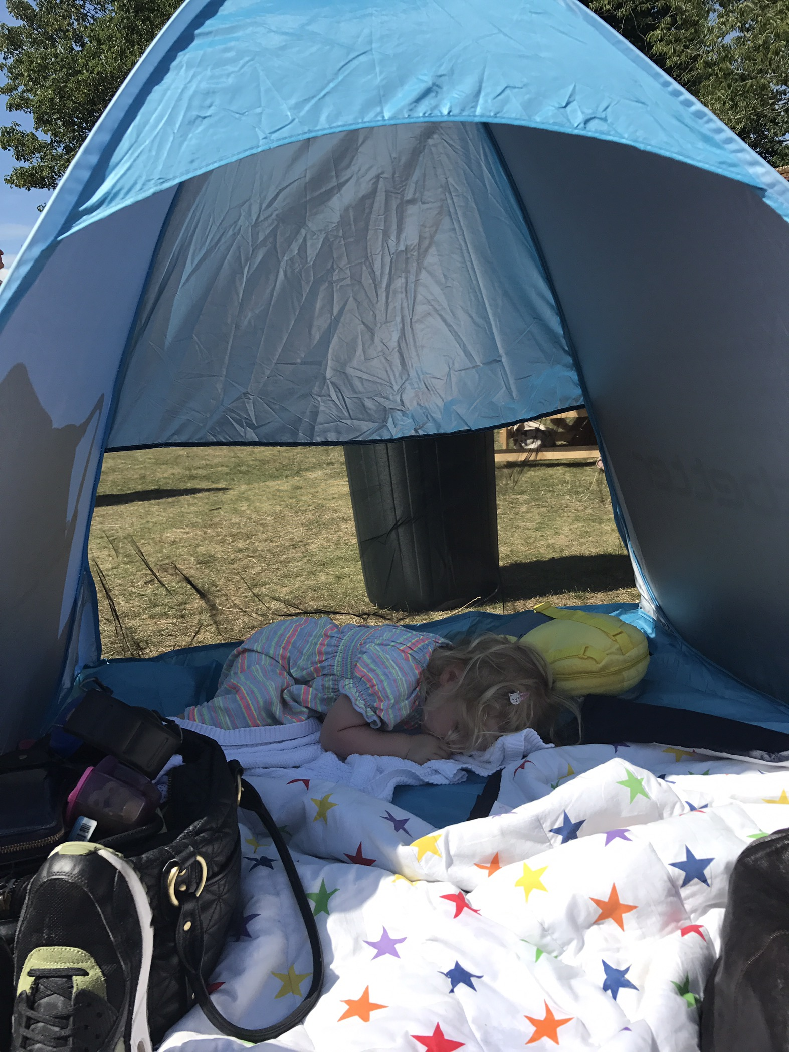 LATITUDE FESTIVAL, first time family festival, packing lists, shopping lists